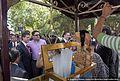 Angélica Rivera de Peña en la toma de protesta de Enrique Peña Nieto como Candidato del PRI a la Presidencia de México. (6977244285).jpg