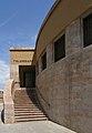 Angiolo mazzoni, palazzo delle poste di agrigento, sicily 1932-34 (4121627111).jpg