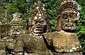 AngkorWat08b.jpg