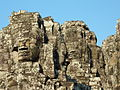 Angkor - Bayon - 005 Tower Faces (8580723963).jpg