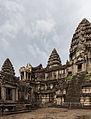 Angkor Wat, Camboya, 2013-08-15, DD 031.JPG