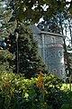 Anglet Villa Beatrix.jpg