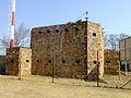 Anglo-Boer War Blockhouse-001.jpg