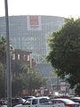 Anime Expo 2010 - LA (4836642773).jpg
