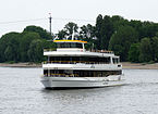 Anja (ship, 2013) 012.JPG