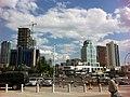 Ankara, Turkey - panoramio (160).jpg