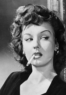 Ann Savage in Detour.jpg
