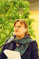 Anna-Mari Kaskinen-17.jpg