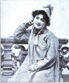 Anna Buckley 1904.png