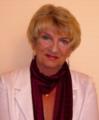 Anna Malchárková.png