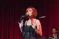 Anna Nalick at Hotel Cafe, 24 August 2011 (6078634417).jpg