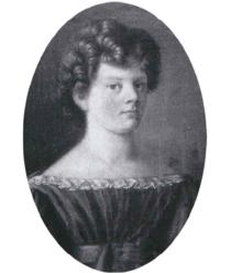 Anna Sewell Jugendbild.PNG