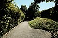 Annecy-le-Vieux (50305395456).jpg