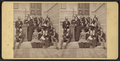 Annual Class of Syracuse University, July 1876, from Robert N. Dennis collection of stereoscopic views.png