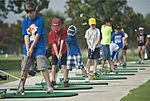 Annual Junior Golf Clinic 120613-F-ST721-270.jpg