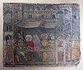 Anonimo, storie di tobia e tobiolo, 1370, 03.JPG