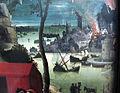 Anonimo di anversa, loth e le figlie, 1520-30 ca. 03.JPG