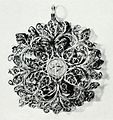 Anonymous Filigree pendant.jpg