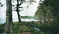 Anse aux Cascades (3056181544).jpg