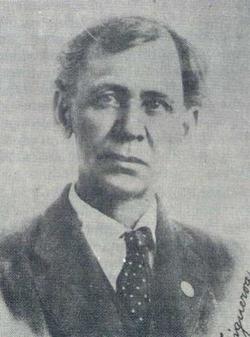 Anselmo L Figueroa.png