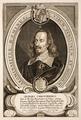 Anselmus-van-Hulle-Hommes-illustres MG 0488.tif