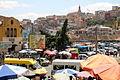 Antananarivo september 2015 05.JPG