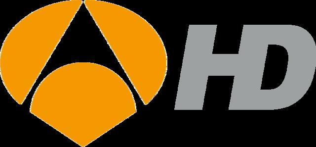 File wikimedia commons for Antena 3 online gratis