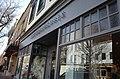 Anthopologie store - Old Town Alexandria, VA (8156212315).jpg