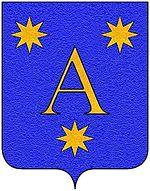 Antica Arme Amerighi (stelle a otto punte).jpg