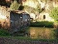 Antico mulino alla Necropoli.jpg