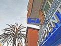Antiguas instalaciones cadena SER (Parla) (3).jpg