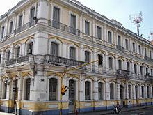 Universidad del valle de mexiico - 5 3