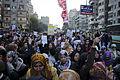 Antiharassment tahrir feb 2013.jpg
