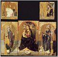 Antonello da Messina Madonna del Rosario.jpg