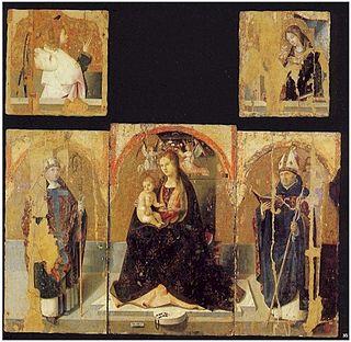 Sicilian Renaissance