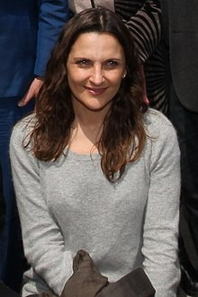 Description de l'image Antonia Zegers (10066966825) (cropped).jpg.