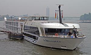 Antonio Bellucci (ship, 2012) 001.jpg