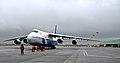 Antonov 124 (10945729963).jpg