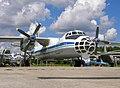 Antonov An-30 (4257746078).jpg