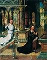Antwerp Annunciation.jpg