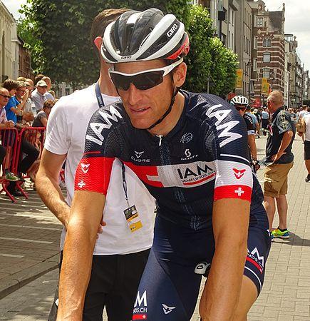 Antwerpen - Tour de France, étape 3, 6 juillet 2015, départ (200).JPG