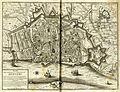 Antwerpen 1708-45 Baillieul.JPG