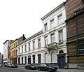 Antwerpen Schildersstraat 8-10 - 35592 - onroerenderfgoed.jpg