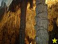 Aokas grottes féeriques.jpg