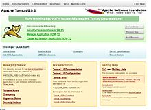 Apache-tomcat-frontpage-epiphany-browser.jpg