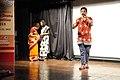 Apani Achari Dharma - Science Drama - Salt Lake School - BITM - Kolkata 2015-07-22 0347.JPG