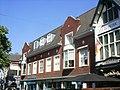 Apeldoorn-deventerstraat-06190030.jpg