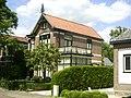 Apeldoorn-gardenierslaan-07040019.jpg
