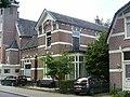 Apeldoorn-profröntgenstraat-07040033.jpg