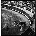Aplin B13436 Spain1968 Bullfight Madrid 0024 (40485348323).jpg